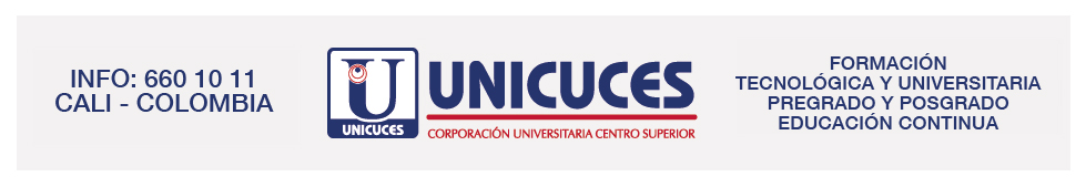 Unicuces