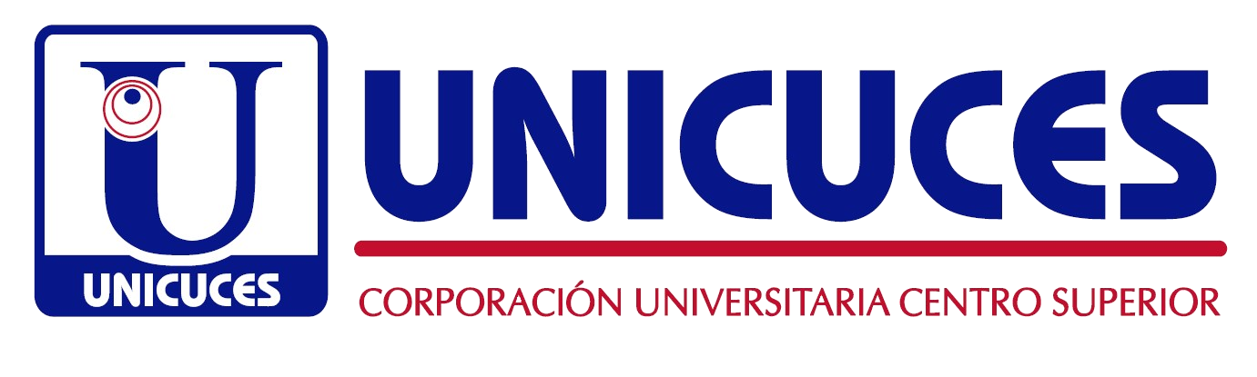 Corporación Universitaria Centro Superior UNICUCES